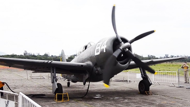 """This """"Jug"""" Startup Sounds Nasty And Mean 