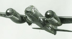 The Ju 88: The Luftwaffe's Best Bomber