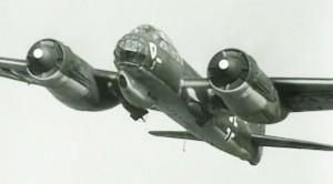 The Ju 88: The Luftwaffe's Best Bomber