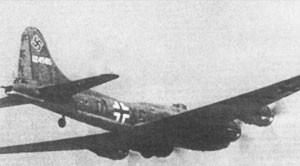b17-nazi