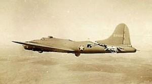 b17-tail