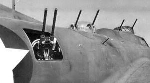 b17-turrets