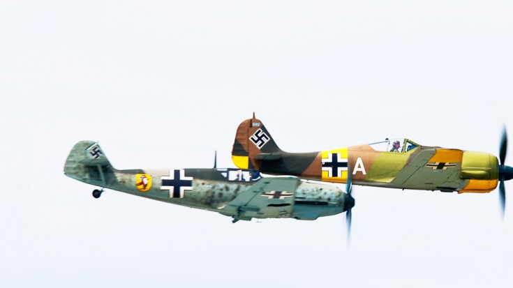 sr 71 drone with Battle Of Britain Vet Messerschmitt Bf 109e 3 on F 117 Pilot Has A Bad Day Due To Fasteners additionally 10 Awesome B 17 Nose Art Pictures likewise Ejecting At Speed Of Sound furthermore Affiche Film Sans Titre 07 additionally Aircraft Cross Sections And Cutaways From W3 348193000.