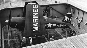 corsair-marines