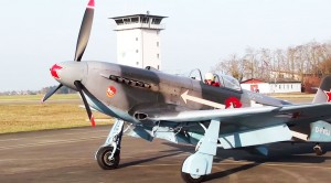 Yakovlev Yak-3: Soviet's Number 1 Fighter