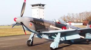 Yakovlev Yak-3: Soviet's Number 1 Fighter