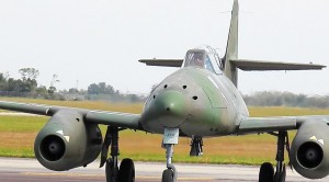 You've Never Seen An Me 262 Fly In Such A Setting