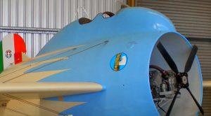 10 Most Bizarre World War II Aircraft Most Folks Have Never Seen