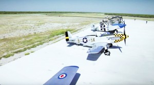 Without These Guys, We Wouldn't Have Any Warbirds Left