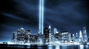 9/11 Tribute | The Powerful Reactions Of Nations Across The Globe