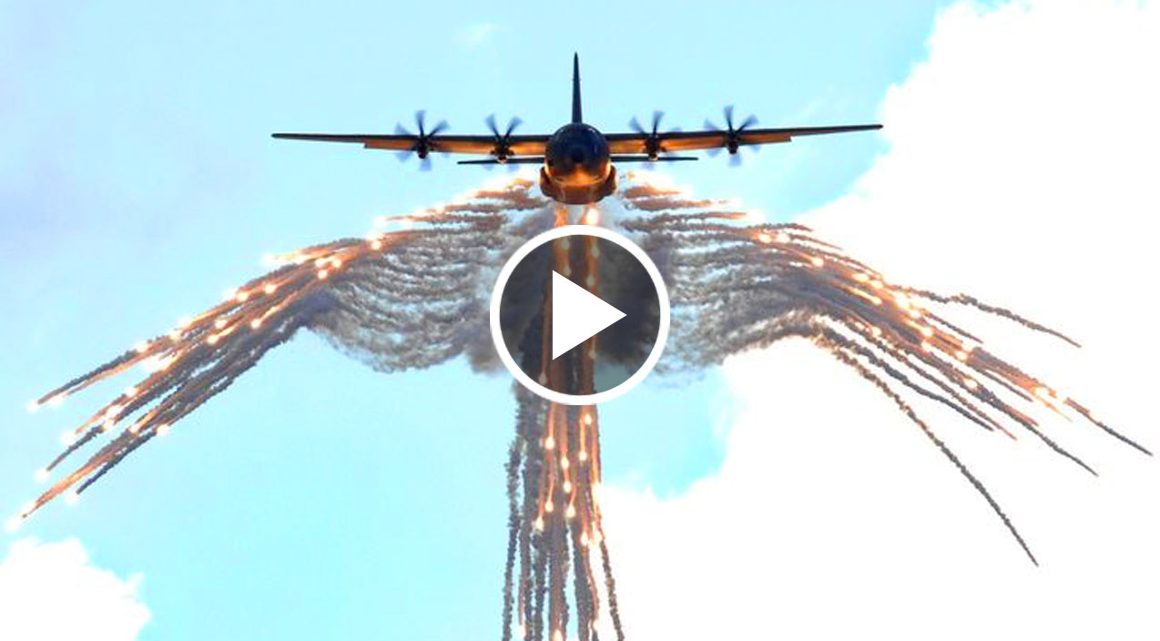 angel of death ac130 angel of death ac 130 jets pinterest mtm