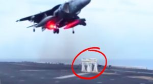Ultimate Video Shows Why Our Naval Aviators Are The Best