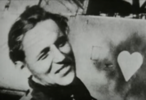 The Top Ace Of All Time: Major Erich Hartmann