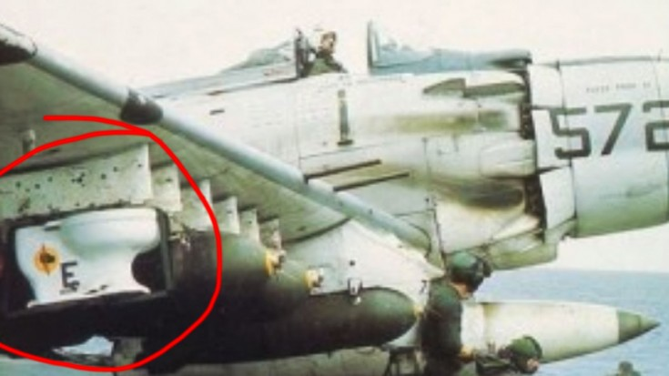 Russian military intervention and aid to Syria #13 Skyraider-toilet-bomb-featured-735x413