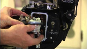 A Look At The Inner Workings Of The Norden Bombsight