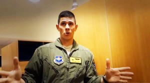 F-35 Pilot ADMITS A-10s Are Better At CAS, But Makes A Solid Point After…