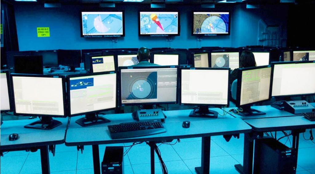 zumwalt-controlroom