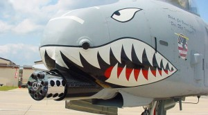 BREAKING NEWS| Fate Of A-10s FINALLY Decided