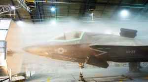 PENTAGON | F-35's List Of Flaws Just Got Longer (Even Scarier Too)