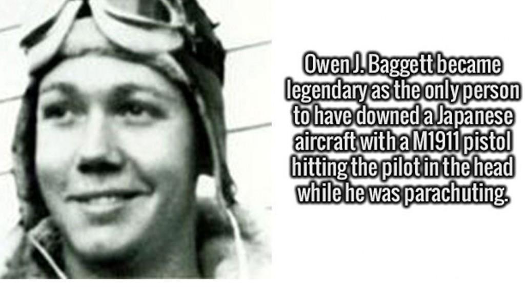 owen-j-baggett