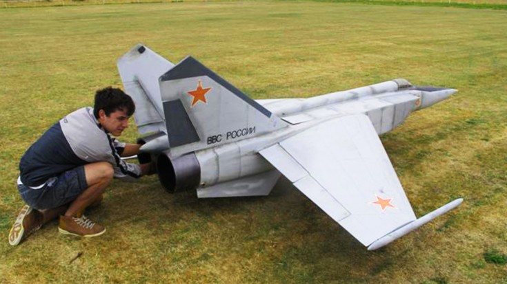 sr 71 drone with Young Kid Gets Nervous Landing Worlds Biggest Rc Mig 25 on F 117 Pilot Has A Bad Day Due To Fasteners additionally 10 Awesome B 17 Nose Art Pictures likewise Ejecting At Speed Of Sound furthermore Affiche Film Sans Titre 07 additionally Aircraft Cross Sections And Cutaways From W3 348193000.