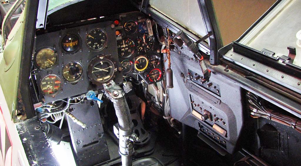 bf109-cockpit
