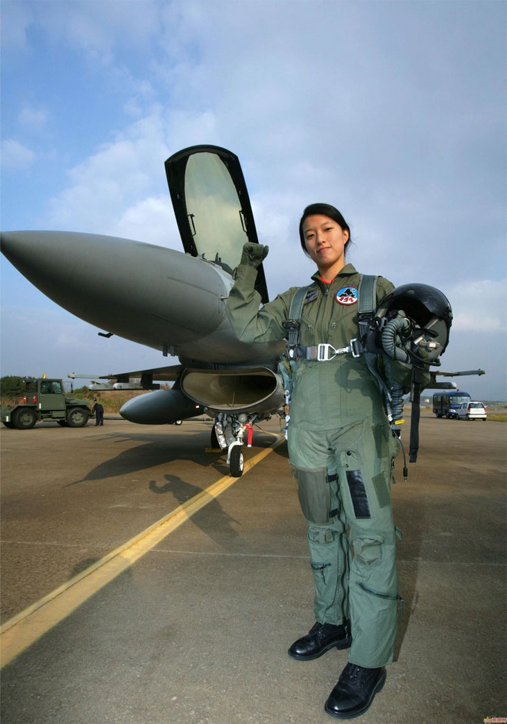 pilot asian single women Single women and single men choose to join dating sites, like elitesingles, as you're free to search out and review members who fit into your personal preferences the hype in the media about online dating is justly deserved as it allows you to cut out the clutter and make contact with tailored matches.