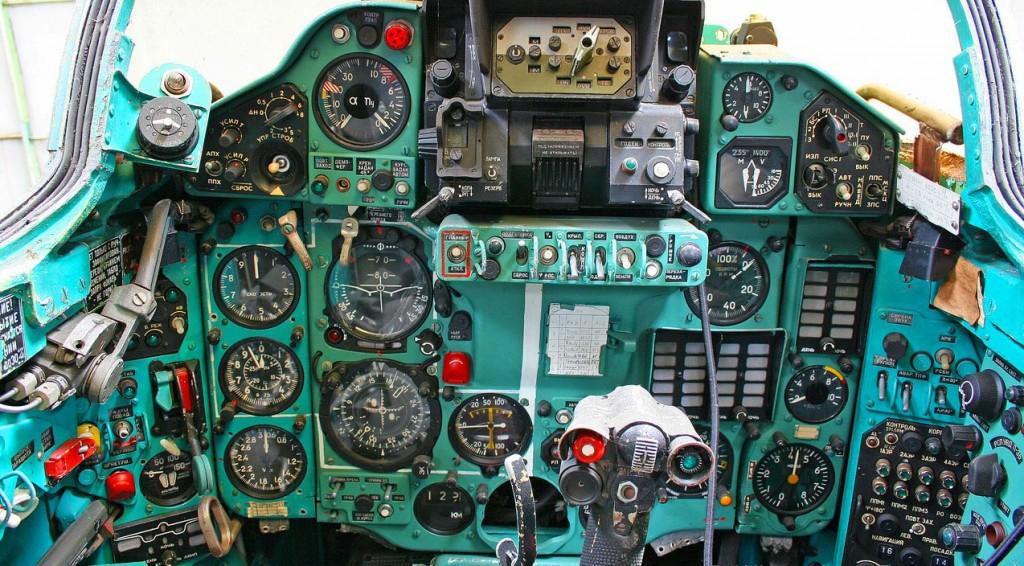mig23-cockpit