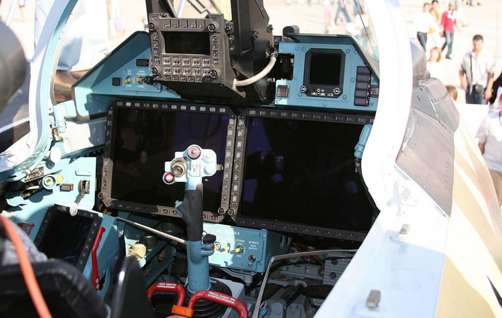 t50-cockpit