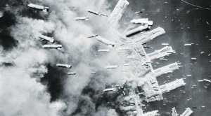 1945 TODAY OP. Meetinghouse The Deadliest Bombing In History