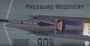 """Find Out The """"Black Magic"""" Behind The Lockheed SR-71 — It's Unbelievable"""