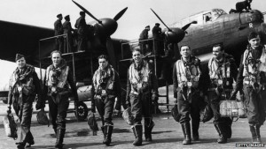 15 WWII Bomber Crew Facts Every Warbird Guy Should Know