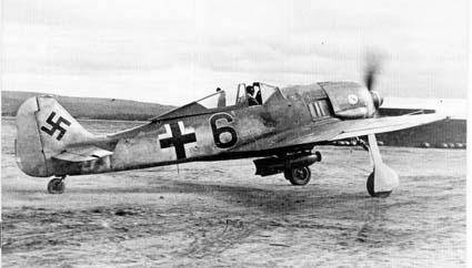 Plane Deutsch