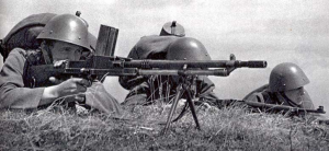 20 Badass WWII Weapons You Gotta See