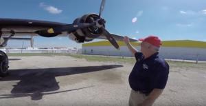 B-24 Liberator Walkaround – Every Warbird Guy Should See