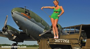 How Much Do You Actually Know About WW2 Planes? Pt.5