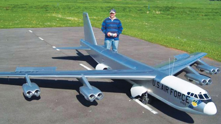 how do rc planes work with Maiden Flight Of Gigantic Rc B 52 But Now They Have To Land It on Easyjet Review Bad Airline as well 78173 Simple Trainer V36 additionally Pilot 1 ch  1 8 scale arf rc airplane 1043505 prd1 additionally B 26c Martin Marauder Over The Years furthermore 16747829840306684.