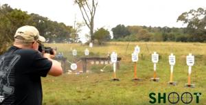 Thompson M1A1 Submachine Gun – Best Demo We've Seen
