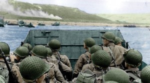 How Much Do You Actually Know About D-Day?