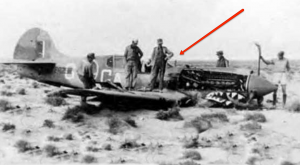 Did The Government Shoot Down The Flying Tigers? What We Found…
