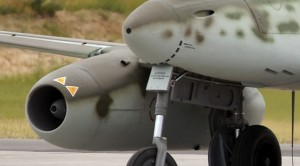 Can You Identify These Planes By Their Closeups?