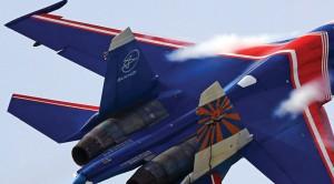 BREAKING | Another Demonstration Plane Crash Leaves Pilot Dead