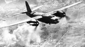 72 Years Ago| Operation Cobra: The Mission Gone Unspeakably Wrong