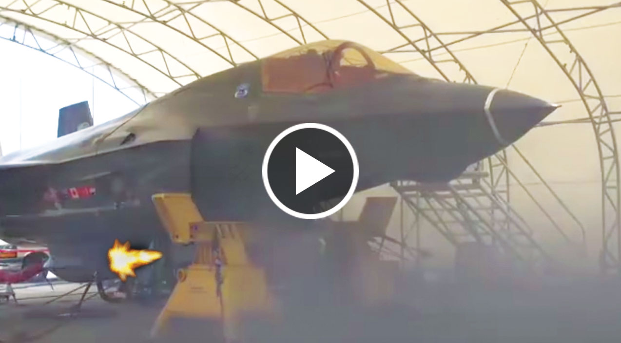 rc electric jet planes with First Live Fire Test F 35s Gau 22 Gun Pod on Attachment likewise First Live Fire Test F 35s Gau 22 Gun Pod likewise Attachment besides Attachment moreover Attachment.