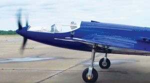 News | Reverse Engineering A Never Built WWII Era Plane, Man Dies During Test Flight