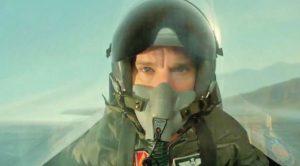 New Aviation Movie, Good Kill, Raises Very Sensitive Questions–People Are Livid