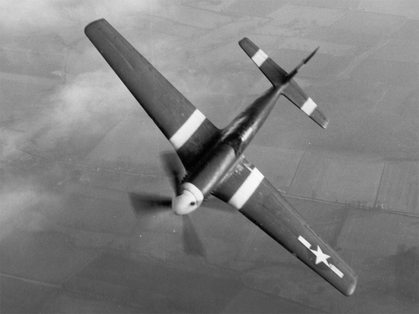 p51a-mustang-flying