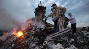 Breaking| Flight MH17 Final Report – Who Shot Down The Plane