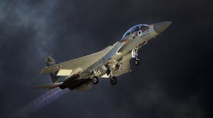 United States Approves Sale Of Fighters To These Middle Eastern Nations