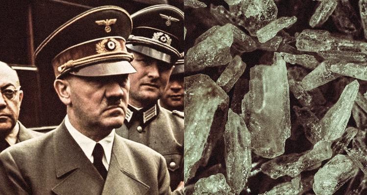 1_nazis-on-crystal-meth